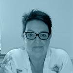 Monique Ouwerkerk | Wilgengroep