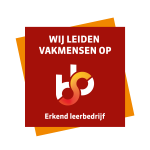 Stage bij Wilgengroep als SBB Erkend Leerbedrijf
